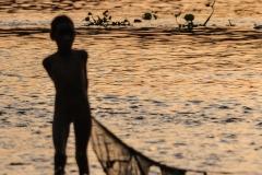 Gambela, Etiopia, Africa; Roberto Nistri fotografo