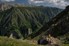 Lukomir, Bosnia-Erzegovina